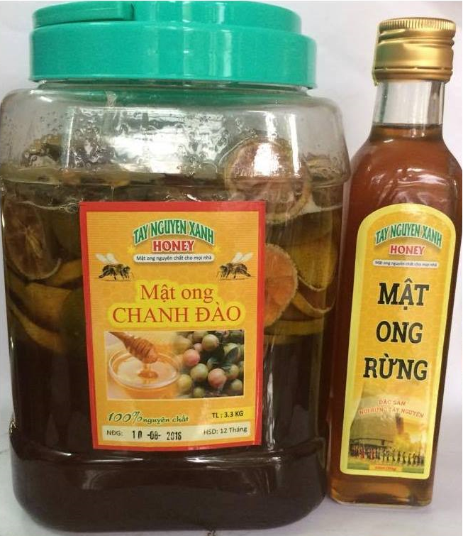 chanh-dao-combo
